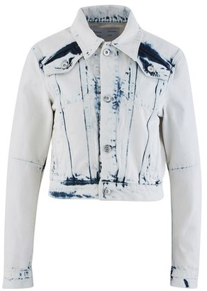 Proenza Schouler Cropped jacket