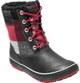 Keen Elsa Waterproof Boot (Women's)