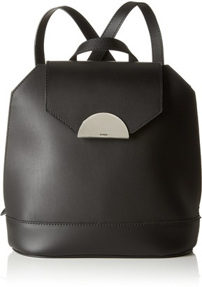 Bree Women's Cambridge Backpack Bag One Size Black Size: One Size