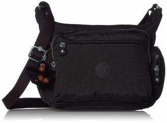 Kipling Women's Gabbie Small Crossbody Bag