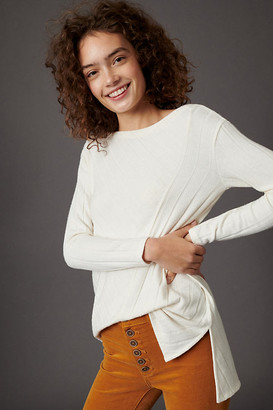 Pilcro And The Letterpress Pilcro High-Rise Button-Fly Skinny Corduroy Pants By in Brown Size 25