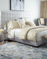 Haute House Park Avenue Queen Bed