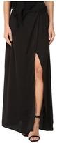 Style Stalker StyleStalker Frances Maxi Skirt