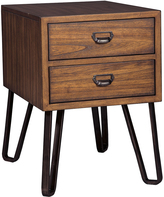 Signature Design by Ashley Centair End Table