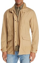 Barbour Cumbrae Jacket - 100% Exclusive