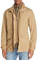 Barbour Cumbrae Jacket - 100% Exclusive