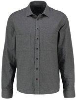 Joseph Cardington Shirt Coal
