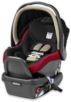 Peg Perego Primo Viaggio 4-35 Infant Car Seat in Escape