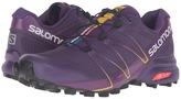 Salomon Speedcross Pro Women's Shoes