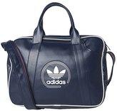 adidas Men's Airliner Perforated Shoulder Bag
