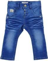 Name It Denim pants - Item 42495301