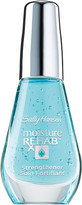 Sally Hansen Treatment Moisture Rehab