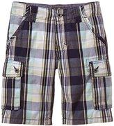 Timberland Boy's Short - -