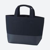 Uniqlo Canvas Mini Bag