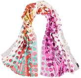Fraas Women's Polyester Stola Stole