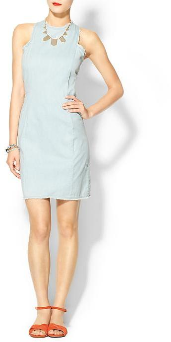 Cheap Monday Marie Dress