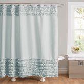 Bed Bath & Beyond Skye Shower Curtain