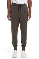 Y-3 Men's Classic Track Pants