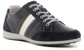 Kenneth Cole Reaction Mess-Enger Sneaker