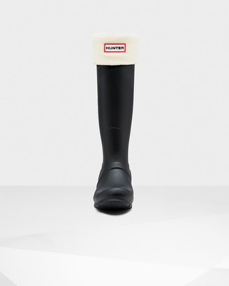 Hunter Original Tall Boot Socks