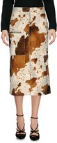 Golden Goose Deluxe Brand 3/4 length skirts - Item 35323133
