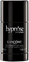 Lancôme Hypnôse Homme Alcohol-free Deodorant Stick