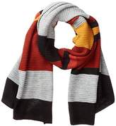 S'Oliver Women's 39710914094 Scarf