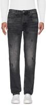 Jack and Jones Denim pants - Item 42587060