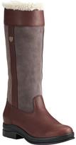 Ariat Women's Windermere Fur H2O Knee High Boot
