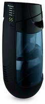 Holmes ; Cool Mist Humidifier Tower with LED Screen - Black HCM730