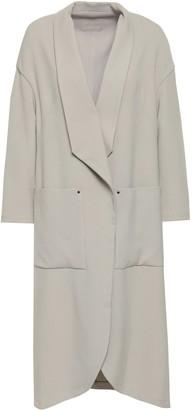 Soia & Kyo Overcoats
