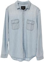 Rails Men's Beckford Button Down Shirt