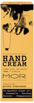 MOR Correspondence Hand Cream - Quince Persimmon 100ml