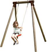Soulet Hanna Single Swing
