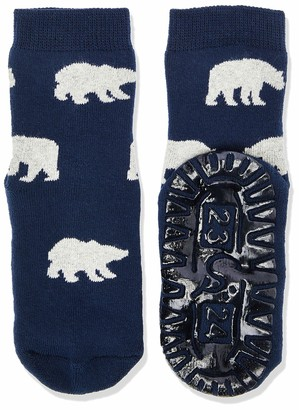 Sterntaler Boys FLI Soft Bagger Socks