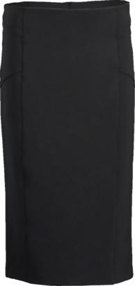 Veronica Beard Vail Pencil Skirt