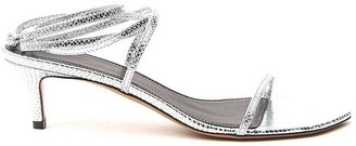 Isabel Marant Strap Sandals