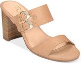 Aerosoles Heroism Sandals