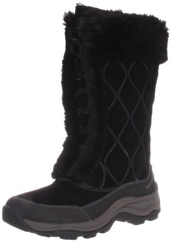 Clarks privo Women's Arctic Cold Weather Boot