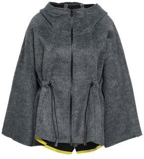 Sàpopa SAPOPA Jacket