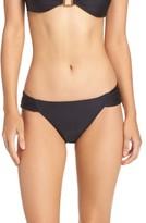 Ted Baker Women's Annay Classic Bikini Bottoms