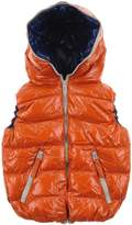 Duvetica Down jackets - Item 41724148