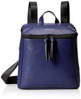 Kenneth Cole Reaction Knot For Nothing Fashion Backpack