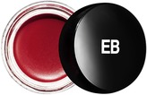 Edward Bess Glossy Rouge for Lips and Cheeks