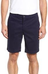 AG Jeans Wanderer Modern Slim Shorts