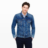 Citizens of Humanity Jacket