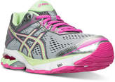 Asics Women's GT 1000 Running Sneakers from Finish Line