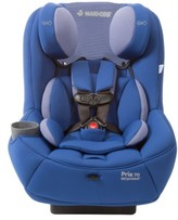 Maxi-Cosi Infant 'Pria(TM) 70' Convertible Car Seat