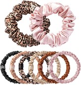 Thumbnail for your product : Slip Sunset Hair Tie Set-$65 Value