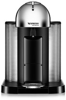 Nespresso VertuoLine Coffee and Espresso Machine